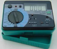 供应晶体管测试仪DY294