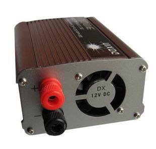 供应东星DOXIN汽车逆变器12V转220V车载电源车载电源转换器批发