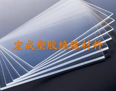 供应覆膜机硅胶-苏州硅胶皮北京硅胶皮耐拉撕硅胶皮、东莞硅胶皮