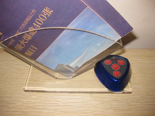 无线呼叫器代理呼叫器价格无线呼叫器讯及无线呼叫器