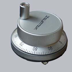 供应SUMTAK电子手轮,手摇脉冲发生器