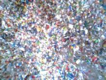 再生塑料行业常用名词术语