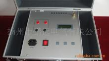 供应直流电阻速测仪