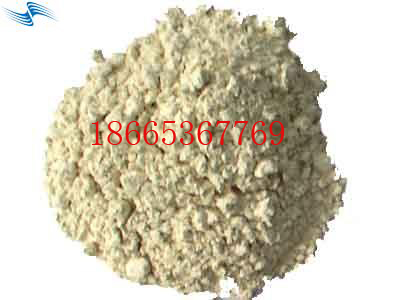大豆蛋白粉图片/大豆蛋白粉样板图