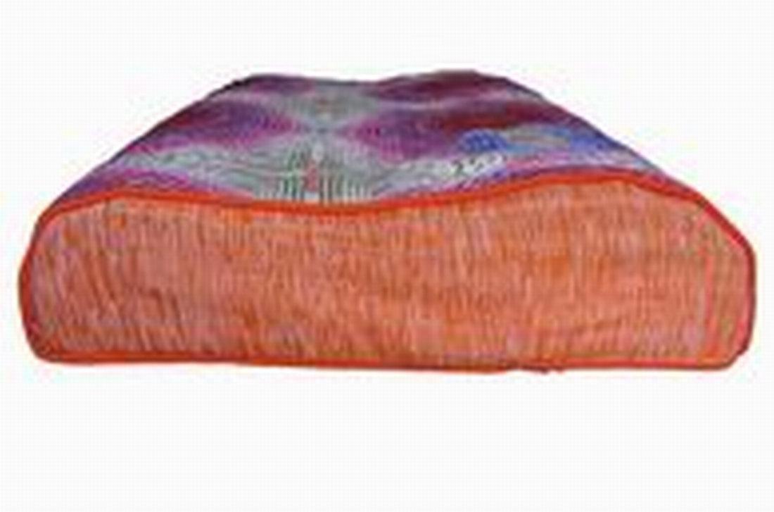 供应医药保养-医疗设备-康复理疗设备-体力高磁疗枕头颈椎枕失眠枕批发