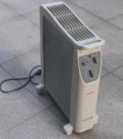 供应碳晶移动型取暖器