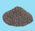 安徽海绵铁滤料产品推广图片