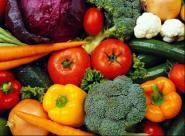 哪有卖箱装礼品净菜蔬菜图片