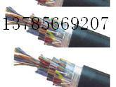 市话通信电缆HJVV