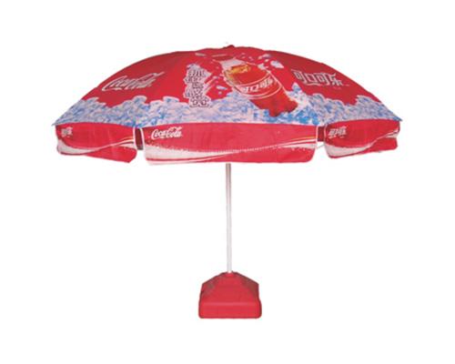 供应广告伞礼品伞