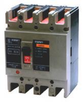 供应RMM1塑料外壳式断路器