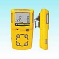 供应便携式气体检测仪