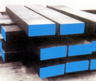 2311预硬塑胶模具钢图片/2311预硬塑胶模具钢样板图