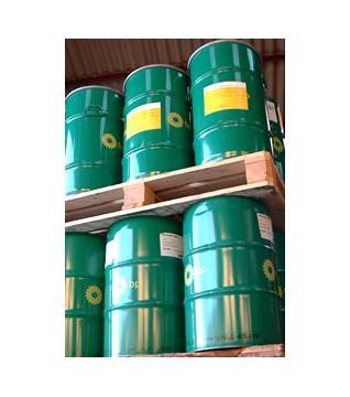 供应bp润滑油优秀供应批发商