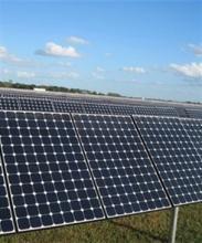 供应太阳能光伏