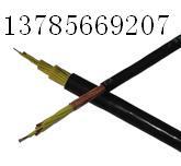 RVVP仪表用电缆