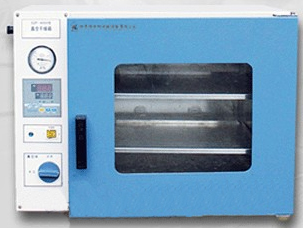 供应北京真空干燥试验箱