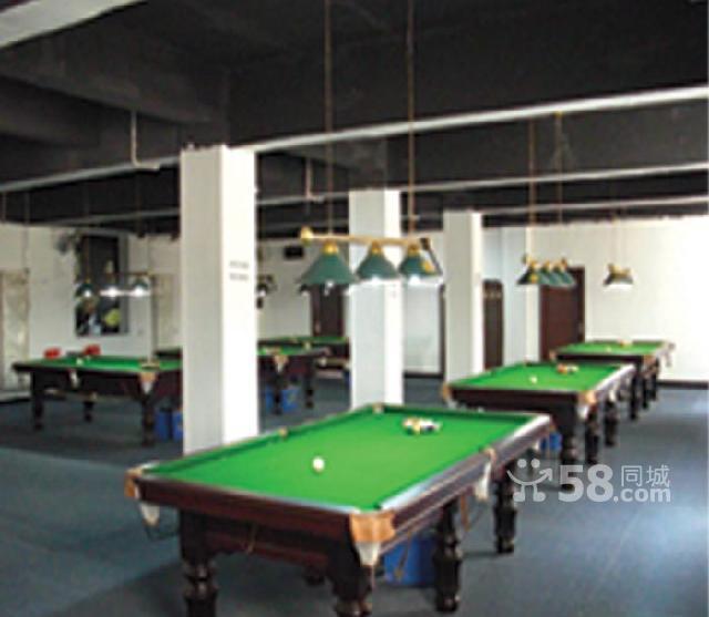 北京台球桌销售台球桌计费