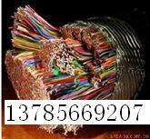 供应通信电缆-HYA22