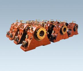 重庆修理电动机轴承过热的原因及处理方法