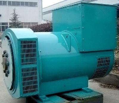 重庆修理ZD、HL、CJ、XJ水轮发电机水轮发电机组