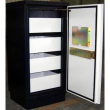 供应防火防磁文件防磁柜防磁防火防磁柜存储光盘柜河南防火防磁安全柜