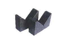 供应优质大理石v型块花岗岩v型块