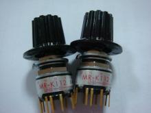 电子手轮专用波段开关MR-K112,MRK-112,MRK112