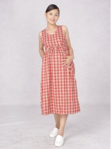 供应孕妇防辐射服装银纤维防辐射孕妇批发