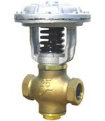 供应进口PD/1/2空气控制阀批发