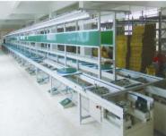 供应传真机组装线传真机生产线复印机组装线打印机组装线
