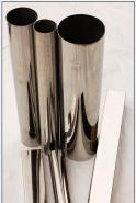 供应201不锈钢圆管Φ127/304不锈钢毛细管圆管127