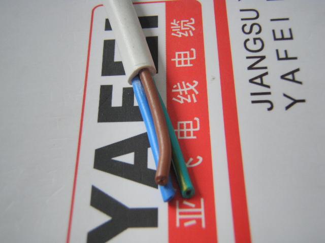 电缆_电缆供货商_供应ul优质美标电缆