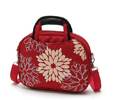 深圳手袋供应电脑袋购物袋时款袋等图片/深圳手袋供应电脑袋购物袋时款袋等样板图