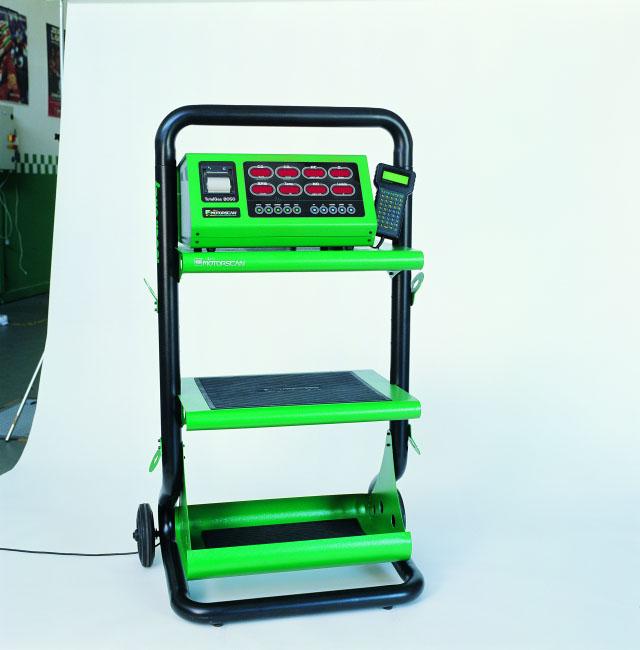 供应汽车尾气分析仪m366338