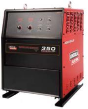 供应林肯气体保护焊机