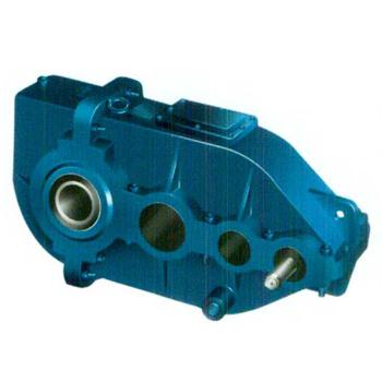 供应ZSC(A650立式套装减速机,泰兴齿轮减速器