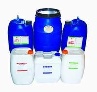 专业动植物油清洗剂