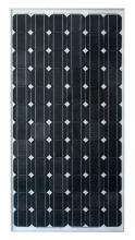 供应太阳能电池组件45