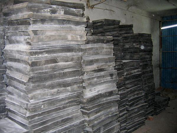 供应废橡胶批发