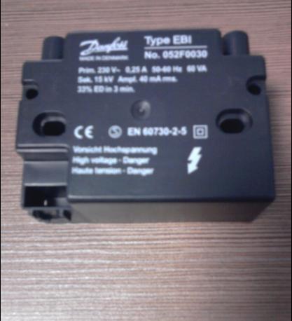 高压包图片 高压包样板图 点火高压包 上海泰烨机电设备有...