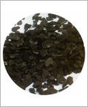 供应西安活性炭,西安果壳活性炭批发