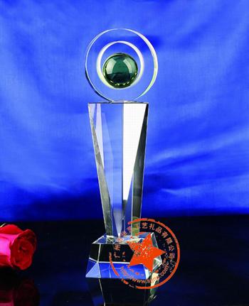 供应广州奖杯供应商,广州奖杯广州奖牌广州奖座广州奖品,广州最大的水晶图片