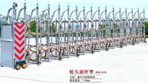 门电机图片 门电机样板图 北京伸缩门维修伸缩门电机更换 ...