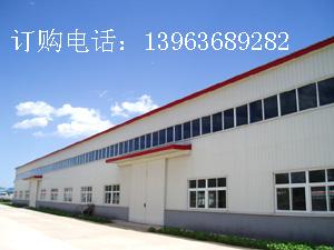 供应轻钢结构建筑,轻钢结构房屋,轻钢结构,钢结构