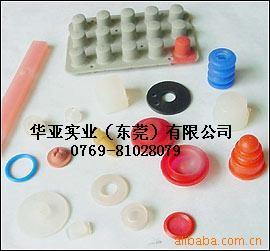 供应东莞硅胶垫厂东莞硅胶垫硅胶垫