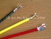供应室内通信电缆-配线电缆HPYV图片