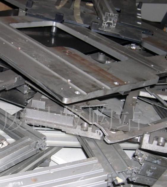 供应上海物资回收,上海废品回收,上海废旧物资回收,上海废品价格批发