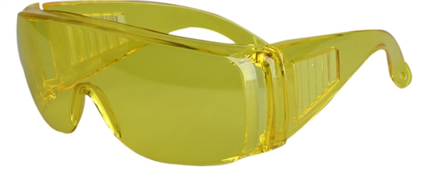 供应UV护目眼镜,UV防护眼镜批发
