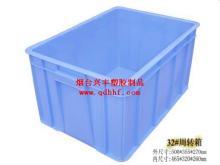 供应阜阳消毒餐具箱
